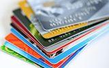 Tình huống pháp luật - Từ năm 2021, khi nhận lương qua thẻ ATM, người lao động cần chú ý gì?