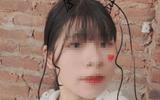 Vụ nữ sinh lớp 11 mất tích ở Bắc Ninh: Vì tình yêu nên vào nhà bạn trai chơi