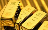 Giá vàng hôm nay 2/11/2020: Giá vàng thế giới liên tiếp giảm
