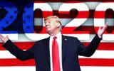 Bầu cử Mỹ 2020: Ba điều kiện sẽ làm nên thắng lợi vang dội của Tổng thống Trump