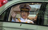 Vua Thái Lan lần đầu lên tiếng về phong trào biểu tình