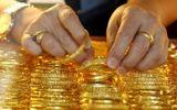 """Giá vàng hôm nay 3/11/2020: Giá vàng SJC tăng """"sốc"""", mua vào trên 56 triệu đồng/lượng"""
