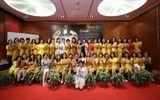 """ONA Global tưng bừng tổ chức Lễ vinh danh """"Top 30 nữ doanh nhân xuất sắc nhất của quý III năm 2020"""""""