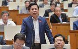 """Đường sắt Cát Linh - Hà Đông nhiều lần """"sai hẹn"""": Bộ trưởng Nguyễn Văn Thể nói gì?"""