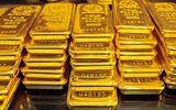 Giá vàng hôm nay 4/11/2020: Vàng SJC vững mốc 56 triệu đồng/lượng