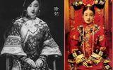 """Màn """"bật"""" lại mẹ chồng Thái hậu có 1-0-2 trong lịch sử phong kiến Trung Quốc"""