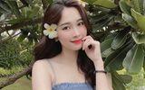 """""""Visual đỉnh cao"""" của hoa hậu Đặng Thu Thảo khiến dân tình quên luôn cô là """"mẹ bỉm sữa"""""""