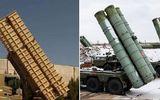 Tình hình chiến sự Syria mới nhất ngày 6/11: Hệ thống phòng không BAVAR-373 Iran hiệu quả hơn S-400 Nga