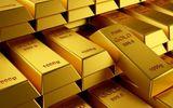 """Giá vàng hôm nay 7/11/2020: Vàng SJC liên tục """"leo dốc"""""""