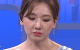 Hari Won trấn an người hâm mộ sau chia sẻ về bệnh ung thư cổ tử cung