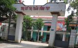 Vụ việc đánh đập công dân với lý do sai sót nghiệp vụ tại Vĩnh Tuy (Bắc Quang – Hà Giang): Chủ tịch tỉnh chỉ đạo chuyển văn bản đến Công an và Viện kiểm sát nhân dân
