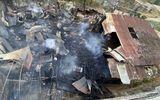 Đà Lạt: Hỏa hoạn kinh hoàng thiêu rụi cả xưởng gỗ và 3 phòng trọ