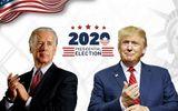 Phản ứng của cộng đồng mạng Trung Quốc với kết quả bầu cử Mỹ