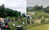Tin tức pháp luật mới nhất ngày 9/11: Xác định nghi phạm hiếp dâm bé gái thiểu năng ở Lào Cai