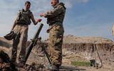Chiến sự Nagorno-Karabakh: Azerbaijan tuyên bố chiếm thị trấn lớn thứ 2 trong khu vực tranh chấp