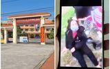Nữ sinh lớp 7 bị đánh hội đồng ở Quảng Ninh: Phòng GD&ĐT thông tin chi tiết