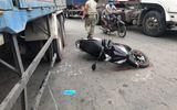 Tin tai nạn giao thông mới nhất ngày 10/11: 2 vợ chồng thương vong sau tai nạn ở TP HCM
