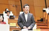 Bộ trưởng Nguyễn Mạnh Hùng: Netflix phản ánh sai lịch sử, xuyên tạc chủ quyền lãnh thổ Việt Nam