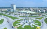 """Chân dung """"ông lớn"""" làm chủ đầu tư dự án khu đô thị nghìn tỷ ở Thanh Hóa"""