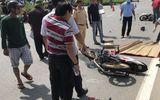 Vụ thiếu niên vượt đèn đỏ gây tai nạn, 3 người chết: Danh tính các nạn nhân