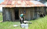 Tiền hỗ trợ COVID-19 lạc vào túi nhà giàu: Hai cán bộ ở Đắk Lắk bị kiểm điểm