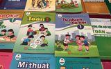 Trách nhiệm của bộ GD&ĐT trong lùm xùm sách giáo khoa mới