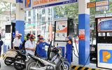 Xăng, dầu đồng loạt giảm giá từ 15h ngày 11/11, thấp nhất trong 4 tháng trở lại đây
