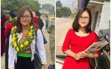 Lần đầu tiên Việt Nam có cô giáo lọt top 10 giáo viên xuất sắc nhất toàn cầu