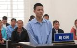 Sát hại bà nội để cướp tiền, nam sinh nhận án tử hình