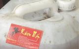 Bệnh viện Bạch Mai cảnh báo loại rượu gây ngộ độc, khiến 1 người tử vong