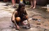 Vụ người phụ nữ tự thiêu ở Cà Mau: Chưa thể kết luận nguyên nhân là do bị siết nợ
