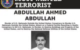 Thực hư thông tin đặc vụ Israel ám sát thủ lĩnh số 2 của al-Qaeda tại Iran