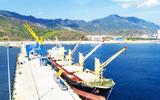"""""""Đại gia"""" Nhật Bản muốn đầu tư dự án điện khí gần 3,2 tỷ USD ở Khánh Hòa"""