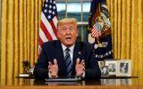 Fox News: Tổng thống Trump thất vọng nhưng sẽ nhận thua khi mọi phiếu hợp lệ được kiểm đếm