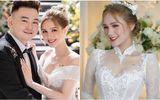 """Chi hàng chục tỷ đồng làm đám cưới """"khủng"""", vợ chồng streamer giàu nhất Việt Nam bị """"chọc ngoáy"""""""