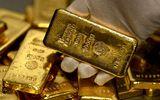Giá vàng hôm nay 16/11/2020: Giá vàng SJC tăng nhẹ