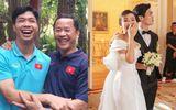 """Trợ lý thầy Park tiết lộ về Viên Minh: Lần đầu gặp đã cảm nhận đây là """"một nửa"""" của Công Phượng"""