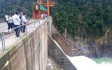 Vụ thủy điện Thượng Nhật: Kiến nghị thu hồi giấy phép hoạt động điện lực