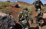 Chiến sự Syria: Làn sóng bạo lực mới bùng phát sau khi SAA đụng độ quân thánh chiến ở miền Nam Idlib