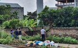 Hải Phòng: Khởi tố vụ ẩu đả do tranh chấp đất đai khiến 1 người tử vong