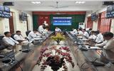 Công ty Điện lực Bắc Giang quyết tâm thực hiện hoàn thành chỉ tiêu tổn thất điện năng năm 2020