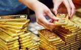 Giá vàng hôm nay 19/11/2020: Vàng trong nước giảm 100.000 đồng/lượng