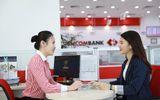 Tài chính - Doanh nghiệp - Giải pháp số cho doanh nghiệp chạy đua nước rút