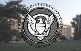 Tiến sĩ người Hải Dương được Tổng thống Mỹ mời phụ trách thẩm định bằng sáng chế cho Cục sáng chế Mỹ