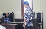 Xét xử nam sinh lớp 11 sát hại bé trai 5 tuổi trong rừng: Bị cáo khóc xin lỗi gia đình bị hại