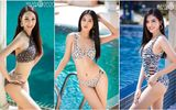Dự đoán ứng viên sáng giá cho danh hiệu Hoa hậu Việt Nam 2020