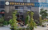 Thị trường - Quán cà phê từng được trung vệ Bùi Tiến Dũng rót vốn tiền tỷ làm ăn giờ ra sao?