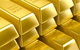Giá vàng hôm nay 21/11: Giá vàng SJC tăng nhẹ vào phiên cuối tuần