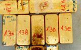 Vụ vận chuyển 51kg vàng ở An Giang: Kẻ bị truy nã đặc biệt nguy hiểm vừa sa lưới là ai?