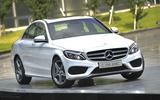 """Hơn 3.200 """"xế sang"""" Mercedes-Benz gặp lỗi túi khí tại Việt Nam"""
